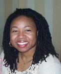 Rhonda J. Smith
