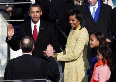 inaugural-photo